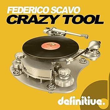 Crazy Tool