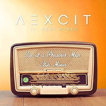Son of a Preacher Man (Club Mixes)