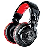 Numark Red Wave Carbon - Leichte...