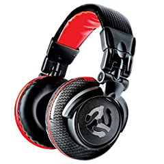 Red Wave Carbon