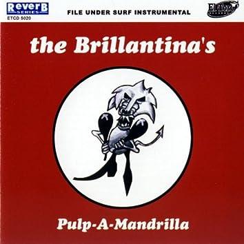 Pulp-A-Madrilla