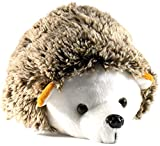 JLFplush Adorable Plush Hedgehog Stuffed Animal