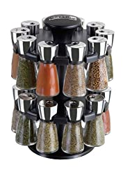 Best spice racks reviews and an all inclusive buyer guide 3 Kitchen Affairs