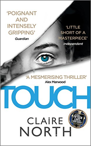 Touch (English Edition)