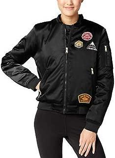 Women's Insulated Barstol Bomber Urban Explore Jacket