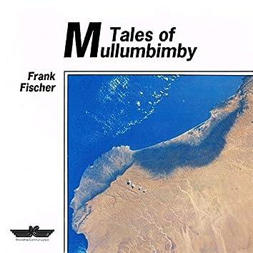 Tales of Mullumbimby
