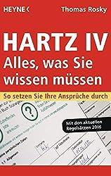 hartz 4 antrag download