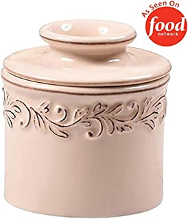 Best rose dishes antique Reviews