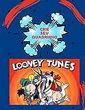 Looney Tunes Crie seu quadrinho