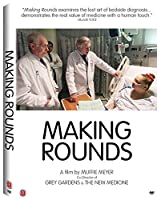 Making Rounds [DVD]