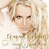 Songtexte von Britney Spears - Femme Fatale