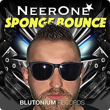 Sponge Bounce