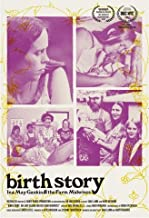 Birth Story: Ina May Gaskin & The Farm Midwives - Educational Version with Public Performance Rights
