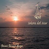 Senora Del Mar