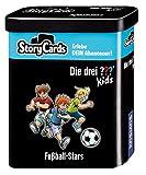 KOSMOS Story Cards - Die drei