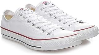 حذاء رياضي عصري للجنسين من كونفرس