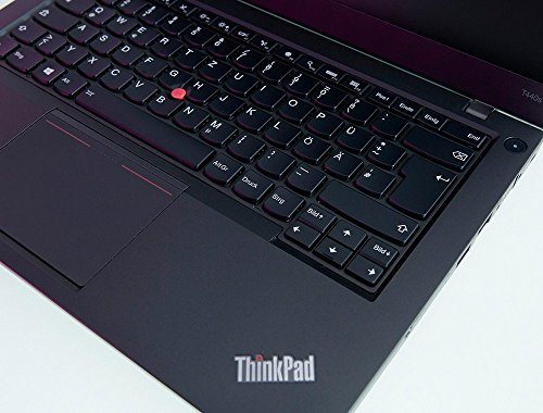 Lenovo ThinkPad T440s Intel i7 2.1 GHz 1920×1080 IPS Touchscreen 8 GB Bild 4*