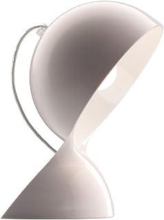 Artemide Dalu' Lámpara, Blanco