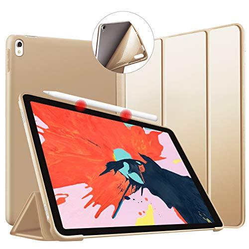VAGHVEO Funda para iPad Pro 11