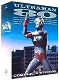 ウルトラマン80 COMPLETE DVD-BOX[DVD]