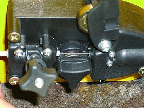 スター電器製造(SUZUKID)『アーキュリー80LUNAIISAY-80L2』