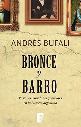 Bronce y barro