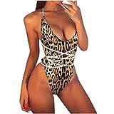 ZZSNWWL Maillot De Bain Bikini Femme Push Up Bandeau Sexy Bikini Tankinis Shorts Cache-Maillots Et Sarongs Bikini Bresilien Bikini Bresilien Swimwear Femme