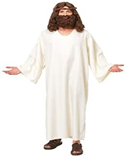 Men's Jesus Robe Costume