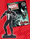 Eaglemoss Marvel Figurine Collection Nº 32 Venom