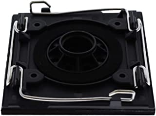 Black and Decker Genuine OEM Replacement Platen # 90602846