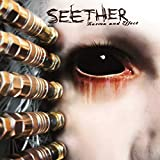 Songtexte von Seether - Karma and Effect