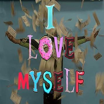 Ilove Myself