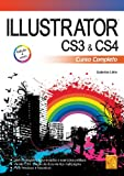 Illustrator CS3 & CS4 Curso Completo