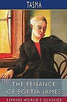 The Penance of Portia James (Esprios Classics)