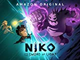 Niko and the Sword of Light - Season 202