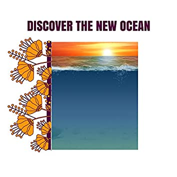 Discover The New Ocean