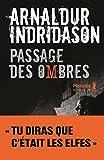 Passage des Ombres - Format Kindle - 9791022607766 - 14,99 €