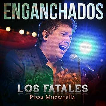 Enganchados Pizza Muzzarella, Bicho Bicho, Bichito Nochero, En Lo Mejor del Baile Vino el Apagón, Ella Baila Sola