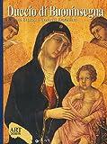 Duccio di Buoninsegna: 193 (Dossier d'art)