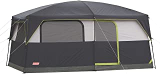 Best coleman signature prairie breeze 9 tent Reviews