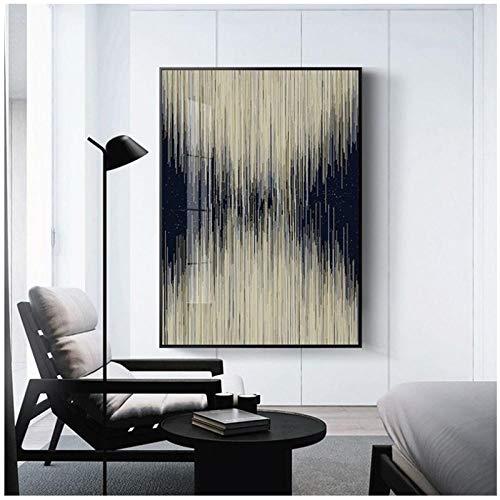 cuadro vertical moderno fabricante sasasa
