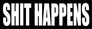 Best awesome bumper stickers Reviews