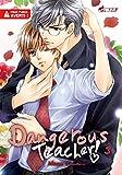 Dangerous Teacher ! T03