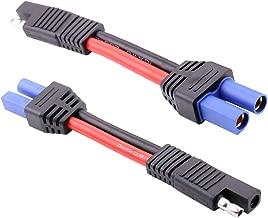 Best 2 plug connector Reviews
