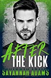 After the Kick: A Clean Sports Romance (The Inman Brothers Book 4)