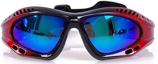 CC-JJ - Snowing goggles Ski goggles ,the prevent wind glasses