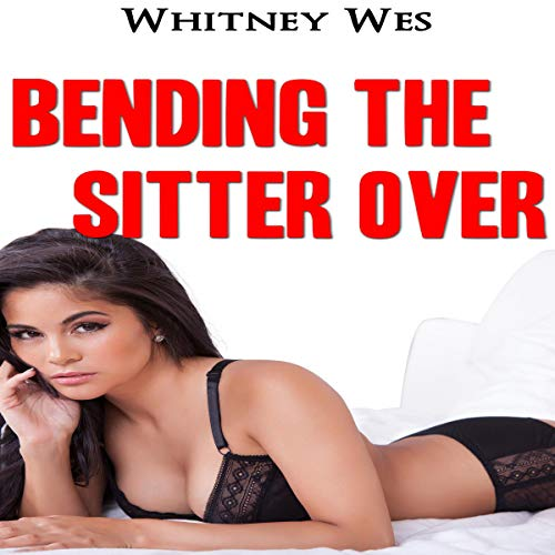 Couverture de Bending the Sitter Over