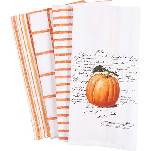 Top 10 Best Selling List for kitchen smart kitchen towels
