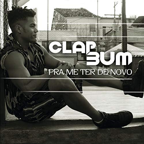 Clap Bum