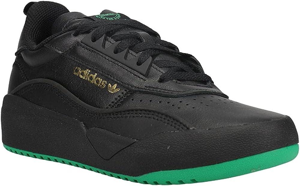 adidas Men's Liberty Cup Sneakers